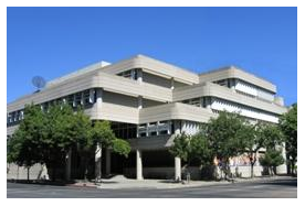 california-energy-comission-building