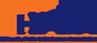 HPBA Pacific | Hearth, Patio & Barbeque Association