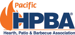 HPBA Pacific | Hearth, Patio & Barbeque Association
